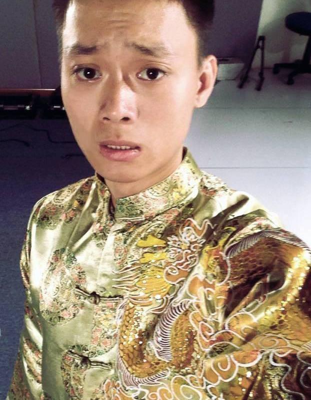 Hot teen 12/2: Chi Pu lo ve met moi vi luyen tap qua suc hinh anh 6