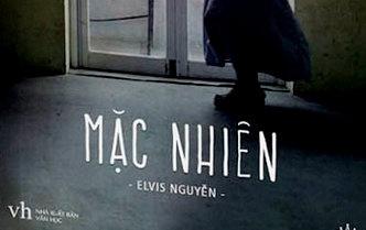 Mac Nhien - sach danh cho nhung tam hon co don hinh anh