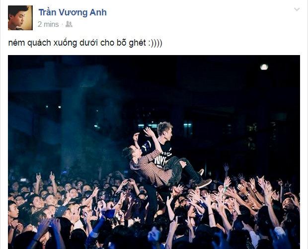 Hot teen Viet tuong nho sinh nhat thu 28 cua Toan Shinoda hinh anh 4