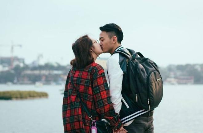 Nhung lan than mat gay chu y cua dan hot teen Viet hinh anh 13