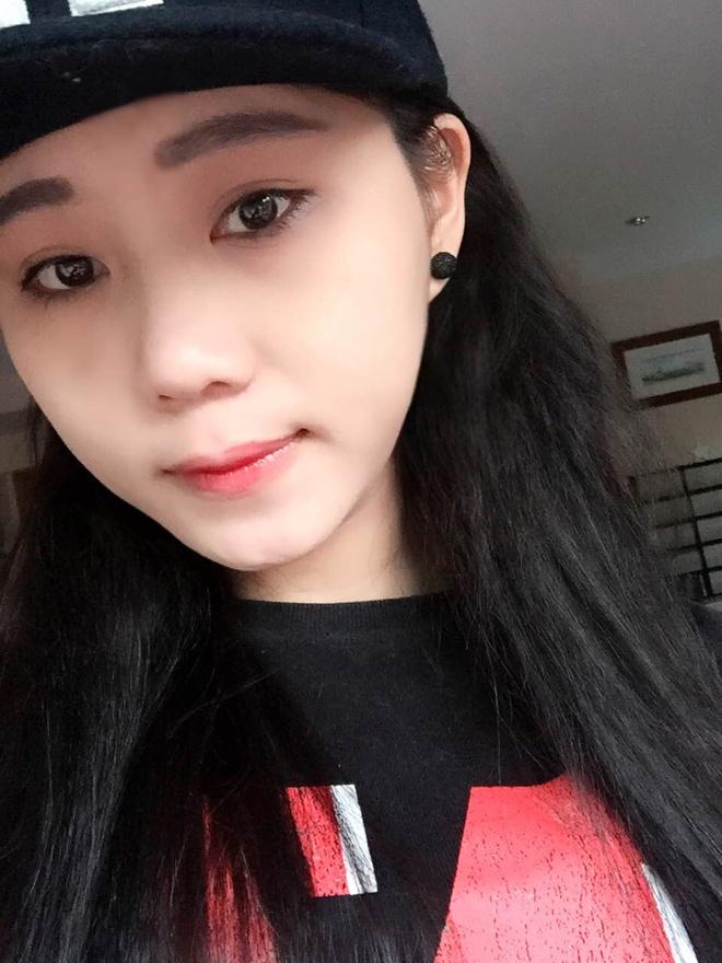 Nhung nu du hoc sinh Viet xinh dep, tai nang hinh anh 5 Nguyễn Thị Thu Hà