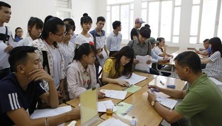 PGS Van Nhu Cuong: 'Hao danh chu khong phai hieu hoc' hinh anh 1