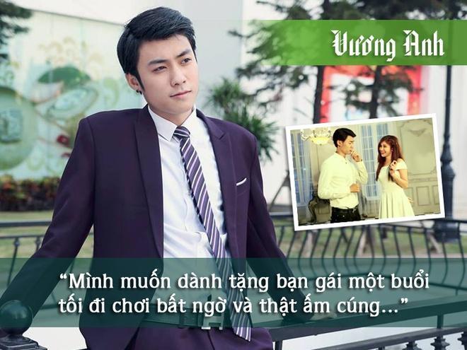 Hot teen Viet thich qua gi trong dem Giang sinh? hinh anh 5