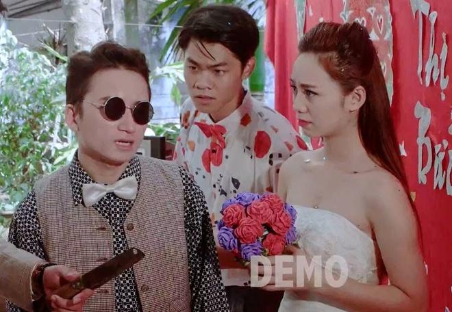 Tai sao dan mang Viet quan tam toi Son Tung M-TP? hinh anh 1