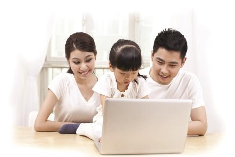 Online cung tre hinh anh 1