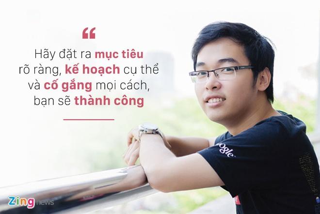 30 phut dau tri voi Google cua chang trai Viet hinh anh 2