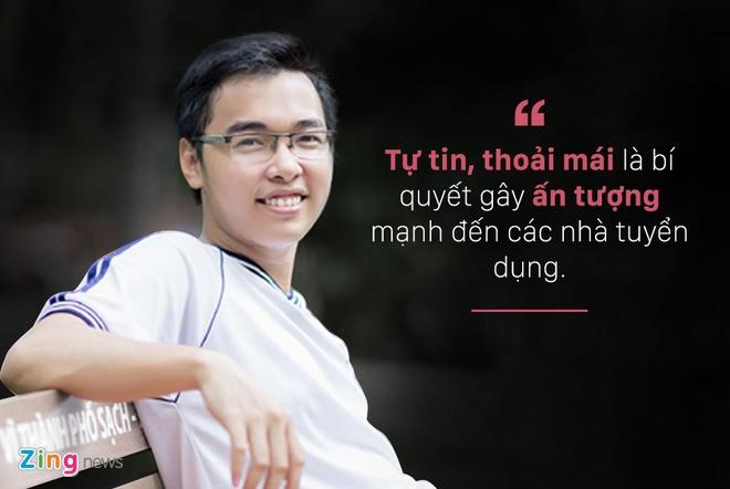 30 phut dau tri voi Google cua chang trai Viet hinh anh 3