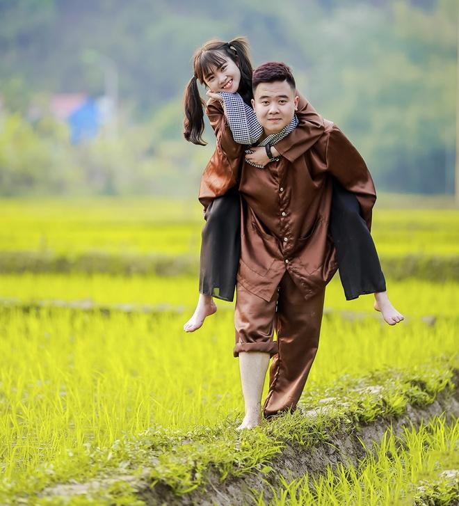 Anh ky yeu phong cach dia chu - nong dan cua teen Son La hinh anh 7