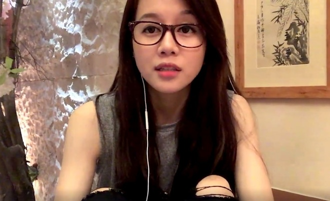 An Nguy tung vlog moi hut 1,7 trieu luot xem hinh anh