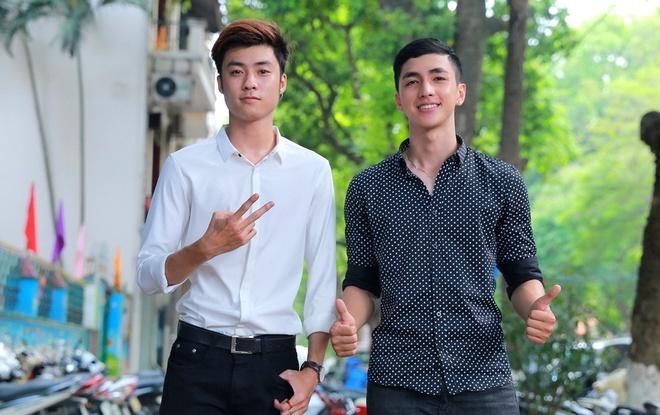 Quynh Anh Shyn khoe vai tran, do dang ben dan hot teen Viet hinh anh 7