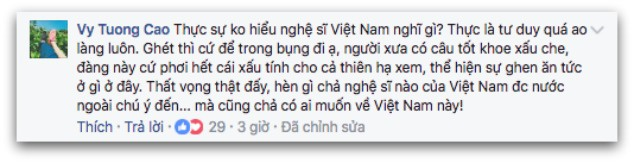 Chau Bui, Sun HT khien fan Han day song vi che Jessica chanh hinh anh 5