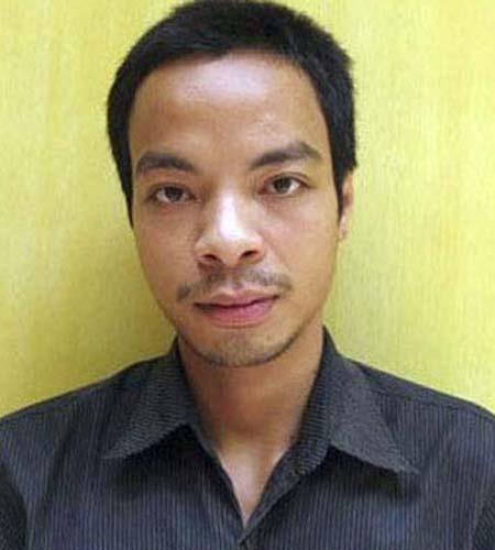 Nguyen mau Phong Tom: Cuoc song dao lon vi bi che anh hinh anh