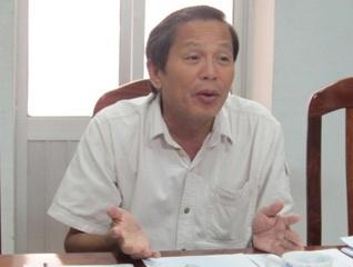 Giam doc nhan 'luong khung': Toi xin loi hinh anh