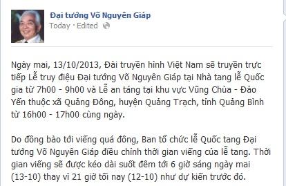 23h50, nguoi cuoi cung vao vieng Dai tuong hinh anh 29