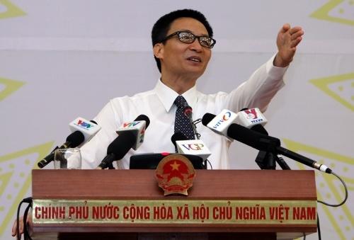 Hinh anh 2 ung vien Pho Thu tuong hinh anh