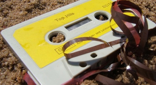 Qua cassette phat no, chong tu vong, vo con bi thuong hinh anh