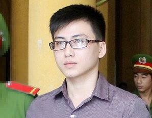 'Co hoi song cua thanh nien giet nguoi yeu cuc ky mong manh' hinh anh