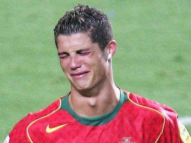 Ronaldo va su menh cua ngoi sao co don hinh anh
