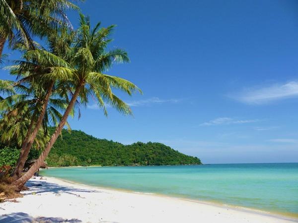 trang du lịch uy tín National Geographic đã chọn Phú Quốc vào top 10 điểm đến mùa đông tuyệt nhất trong năm.
