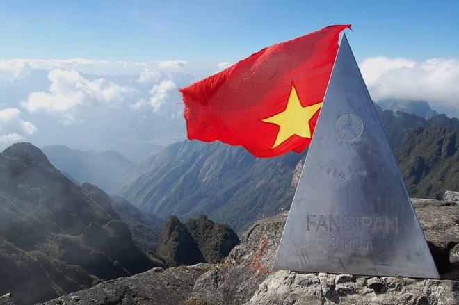 10 trai nghiem du lich Viet Nam nhat dinh phai thu hinh anh 4