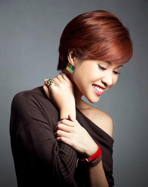 Nguyen Anh 9 - 'Toi do' giua showbiz Viet ngap loi khen hinh anh 3
