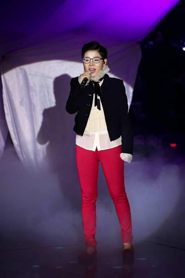 'Can' top 4 The Voice truoc gio chung ket hinh anh 4