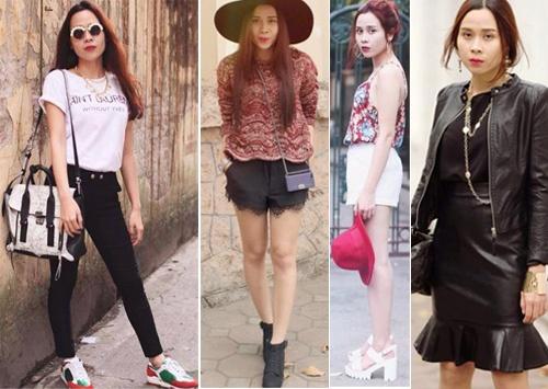 Top 4 stylist dung sau su toa sang cua my nhan Vbiz hinh anh 14