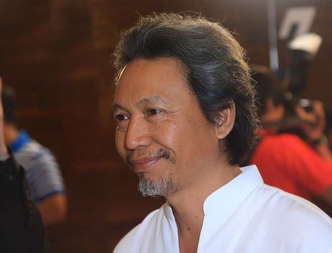 Nguyen Cao Ky Duyen da so hon nhan sau hai lan dut ganh hinh anh 11 s