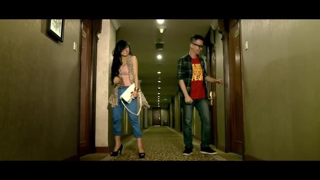Nhu la mo (Long Ruoi OST) - Ha Okio ft. Trang Phap hinh anh