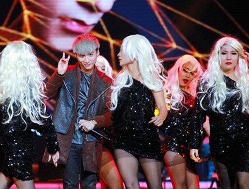 Nhung MV hut hang chuc trieu luot xem cua Vpop hinh anh