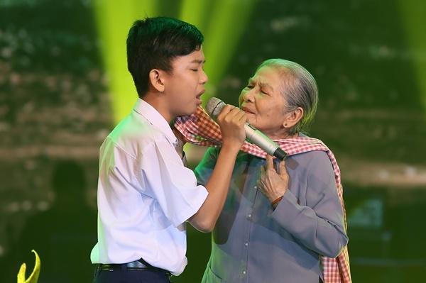 Noi toi - Doan Minh Tai hinh anh