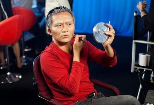 Dai Nghia: 'Doi toi rat giong kep Tu Ben' hinh anh