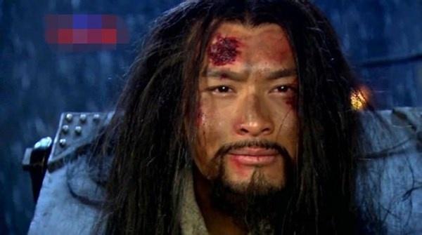 Bo dang 'the tham' den kho tin cua my nam Hoa ngu hinh anh