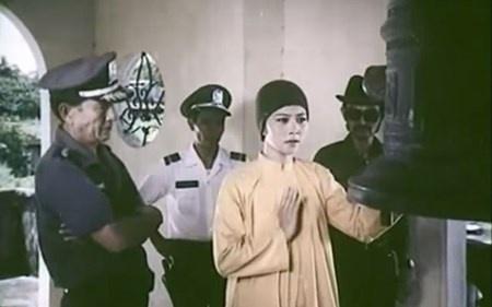 'Ni co Huyen Trang' ke chuyen ve 'Biet dong Sai Gon' hinh anh