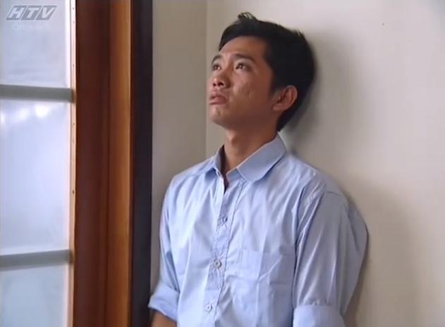 'Co' Dat phuong Nam la lam trong phim dien anh hiem hoi hinh anh 3