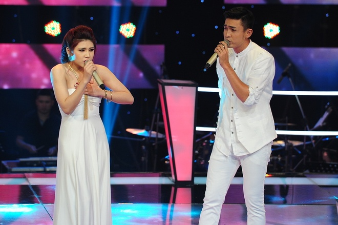 Tuan Hung bi Phan Anh goi la 'trai hu' hinh anh 7 s