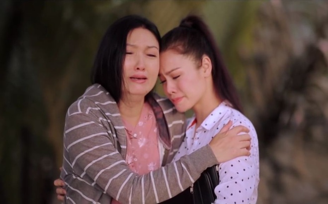 Thuong Chi Toi - Nhat Kim Anh hinh anh