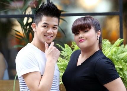 Vietnam Idol 2015: Cuoc choi khong danh cho ke lang man hinh anh