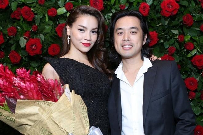 Duong Khac Linh: 'Toi da hoa voi Son Tung M-TP' hinh anh