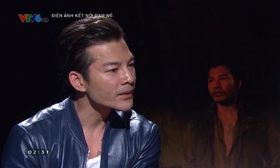 5 canh nong tran trui cua Tran Bao Son chung to dieu gi? hinh anh 3 s