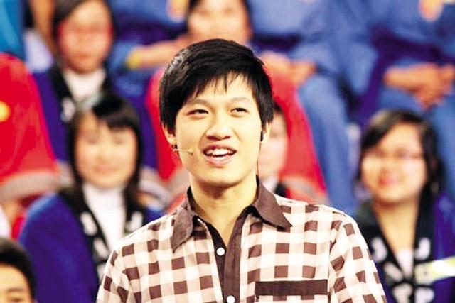 Thu vi chuyen MC dan dau thang do o Duong len dinh Olympia hinh anh