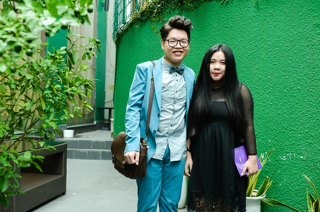 Phuong Vu bat khoc khi ke ve hon nhan tan vo hinh anh 11 d