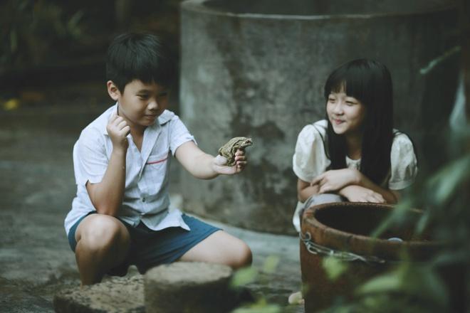 Ai Phuong an theo con sot 'Toi thay hoa vang tren co xanh' hinh anh