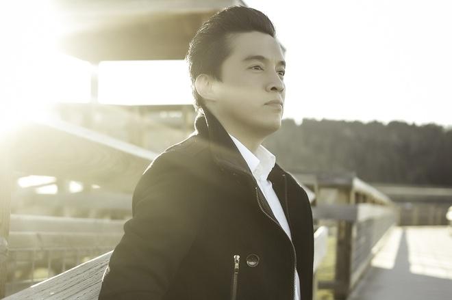 Lam Truong duoi goc may cua nguoi vo 9X hinh anh