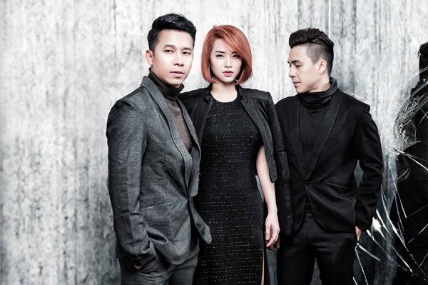 Le Hoang The Men tiet lo chuyen tinh cung vo kem 10 tuoi hinh anh 3
