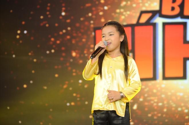 MC 5 tuoi de doa Ngo Kien Huy hinh anh 3 ds