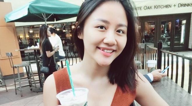 Van Mai Huong: 'Ho bao toi dien' hinh anh