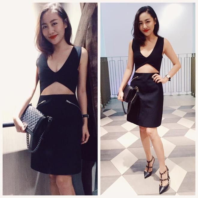 Van Mai Huong: 'Ho bao toi dien' hinh anh 1