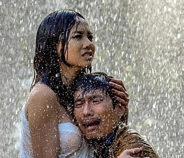 Nam 2016: Bung no phim Viet hinh anh 1