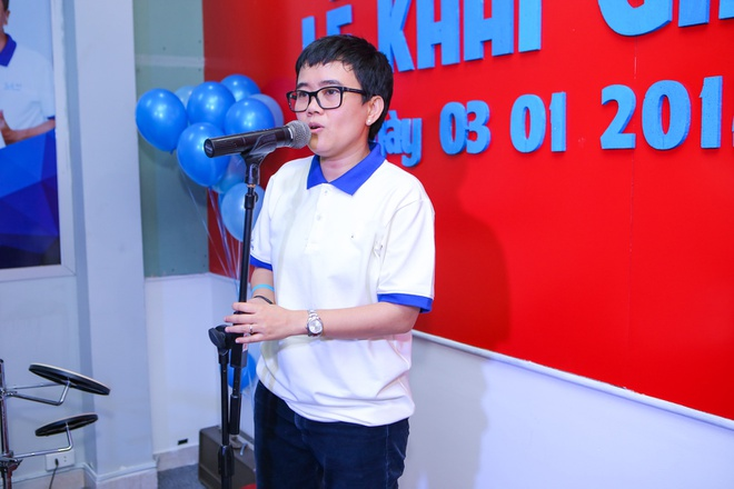 Son Tung M-TP, Thieu Bao Tram mac do giong nhau du su kien hinh anh 1